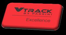 Logo vtrack